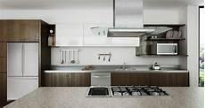 amerikanischer kühlschrank in küche 10 tipps f 252 r den gebrauch einen amerikanischer k 252 hlschrank