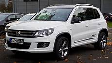 File Vw Tiguan 2 0 Tdi 4motion Cityscape Facelift