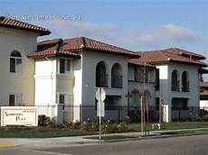 Apartments Low Income Fresno Ca by Fresno Ca Low Income Housing Fresno Low Income