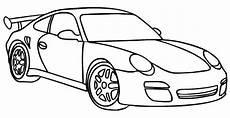 Malvorlagen Auto Porsche Ausmalbilder Porsche 911 Image Gallery