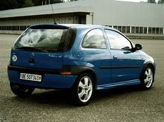 Car In Pictures Car Photo Gallery 187 Opel Corsa C Gsi