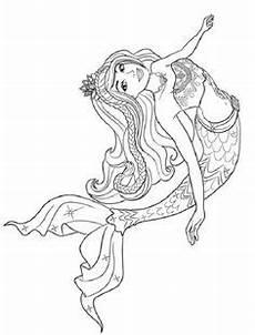 Malvorlagen Sirena Sirena Boo High Und After High