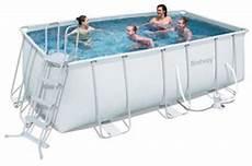am 233 nagement du jardin piscine spa jardindeco