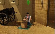 sims 3 world adventures egypt the sims 3 world adventures impressions