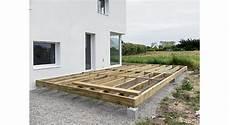 Construction D Une Terrasse En Bois Construction D Une Terrasse Les 233 224 Suivre
