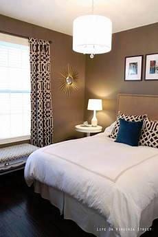 photo library of paint colors bedroom paint colors home bedroom home decor