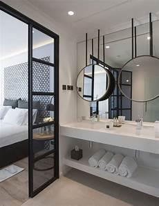 Bathroom Ideas Hotel Style by The Serras Hotel Barcelona Luxury Hotel Quarter