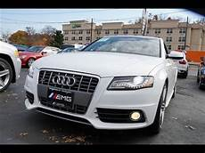 2011 audi s4 3 0t supercharged quattro test youtube