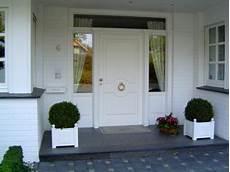 Haustüren Holz Weiß - holz haust 252 r in h 246 velhof weiss haust 252 ren galerie