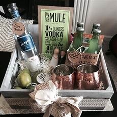 the 25 best gift baskets ideas on gift