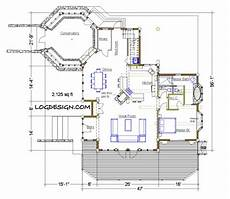 lindal house plans best of lindal cedar homes floor plans new home plans design