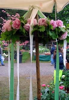 di masino fiori archi tetti anche quest anno fiori al di