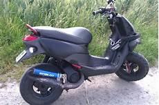peugeot trekker 50 occasion annonce scooter peugeot