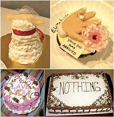 avoid a wedding day cake blunder search for your and reviewed baker onewed onewed com