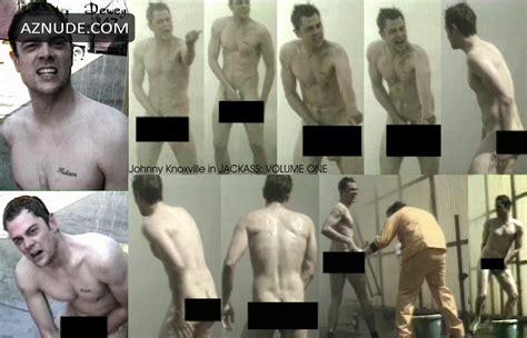 Brenton Thwaites Naked