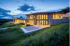 851 wilson way telluride colorado united states luxury home for sale luxury homes house home
