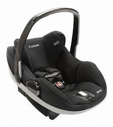 maxi cosi kindersitz maxi cosi prezi infant car seat devoted black
