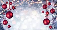 weihnachten bilder und stockfotos istock