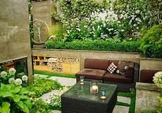 amenager petit jardin 42166 comment am 233 nager le petit jardin 18 id 233 es inspirantes