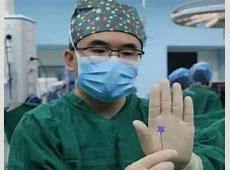 重庆何时出现首例新型肺炎,辽宁首例患者出院,合肥首例患者出院