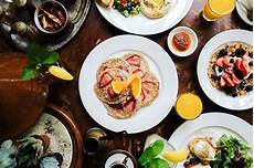 best brunch in nyc good brunch spots for every occasion