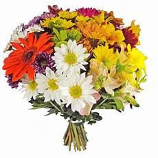 costo mazzo di fiori mazzo primaverile invio fiori con le viaggiano