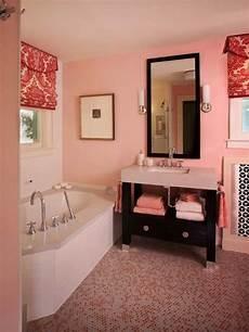 Bathroom Ideas Girly by Creating And Designing Bathroom Ideas