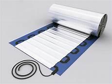 pavimento elettrico riscaldamento a pavimento elettrico warmset gruppo