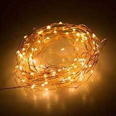 mason jar fairy lights randomly sparkling supply cord led copper wire string light buy mason