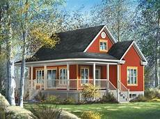 country cottage house plans with wrap around porch 072h 0204 charming country house plan with wrap around