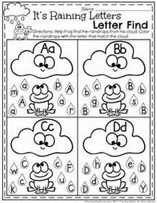 letter shapes worksheets 1173 march preschool worksheets schoo preschool preschool worksheets and worksheets