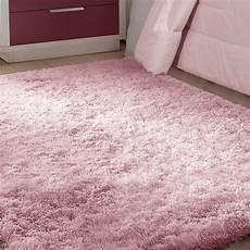rosa tapete tapete kioto rosa bebe 50 x 100 cm tapetes corttex r