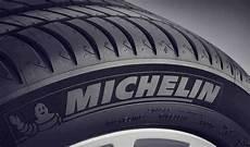 Sommerreifen Michelin Energy Saver 205 60 R16 92w