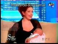 Andrea Del Boca
