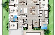 a hays town house plans a hays town house plans house design ideas