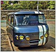 1249 Best Images About Mini Van On Pinterest  Chevy Cool