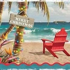 merry christmas from florida coastal christmas coastal christmas christmas christmas