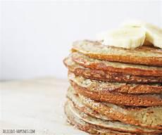 Recette Pancakes Vegan Et Sans Gluten