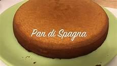 pan di spagna kenwood planetaria kenwood fare il pan di spagna con sponge cake bizcocho youtube
