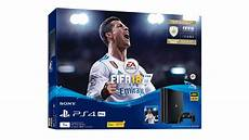 ps4 plus fifa 18 ps4 playstation 4 pro fifa18 bundle pack playstation