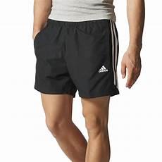 adidas essentials 3 stripes chelsea shorts hosen sporthose