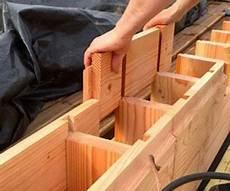 Ladrillos De Construcci 243 N De Casas De Madera Me Arruin 233