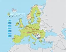 area top europe top 10 cele mai sărace țări din uniunea europeană 238 n 2018