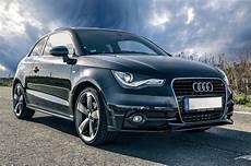Czy Warto Kupować Niemieckie Auta I Samochody Z Niemiec
