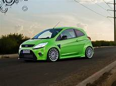 ford ka st ford ka st reviews prices ratings with various photos