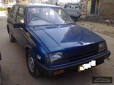 how to sell used cars 1988 suzuki swift windshield wipe control suzuki swift 1988 for sale in karachi pakwheels