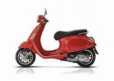 motorrad occasion vespa primavera 50 2t kaufen