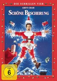 chevy weihnachten weihnachtsfilme