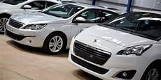 Rachat Voiture Leasing Occasion Le Monde De L Auto