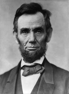 how abraham lincoln s log splitting led him to the presidency knowol